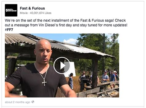 who filmed fast and furious 7 southern outdoor cinema 187 blog archive 187 fast and furious