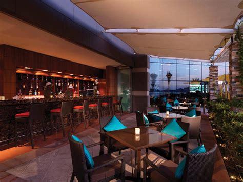 hotel radisson blu abu dhabi yas island uae booking com radisson blu hotel abu dhabi yas island golf packages
