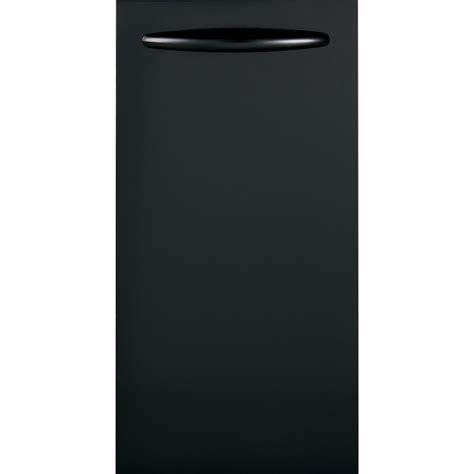 mtuc7500afb maytag 15 quot built in trash compactor black on compactor usa page 2
