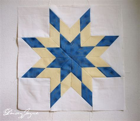 quilt pattern lemoyne star 17 best images about lemoyne star on pinterest mondays