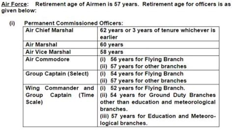 Air Officer Pay Scale by The Gallery For Gt Indian Air Officer Pay Scale