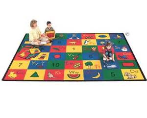 classroom carpets for kindergarten classroom carpets