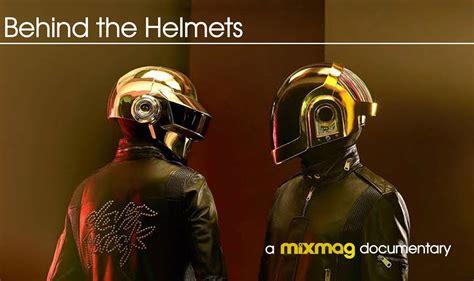 daft punk equipment daft punk behind the helmets smile radio