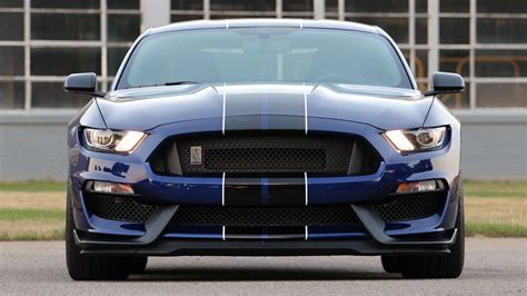 mustang shelby pics ford mustang shelby gt350 picture 166254 ford photo