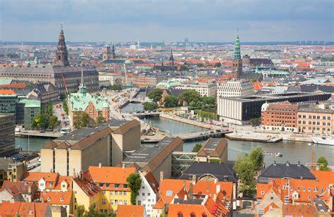 Kopenhagen Bilder by Copenhagen Panoramic Tour Tivoli Amusement Park Adventure