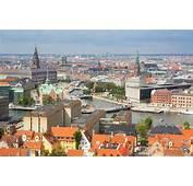 Copenhagen Panoramic Tour &amp Tivoli Amusement Park Adventure