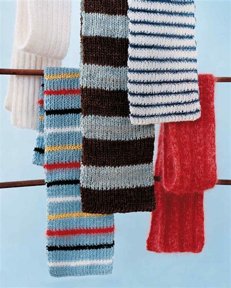 knitted scarves images 7 knitted scarves to feel cozy and comfortable martha