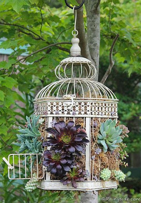 25 whimsical garden ideas to inspire you the glamorous housewife
