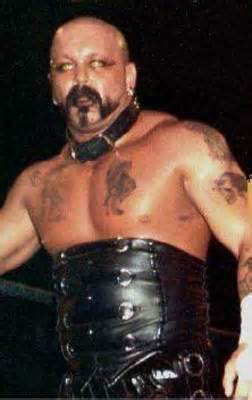 saturn wrestler abandoned the history of the wcw television chionship