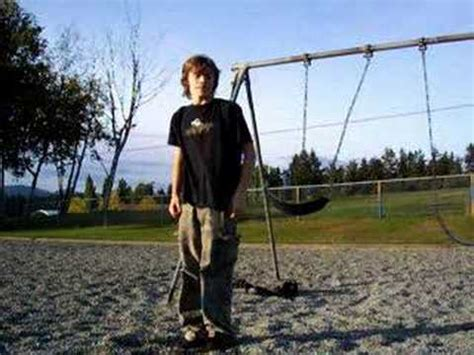 how to do a backflip on a swing how to do a backflip on a swing youtube