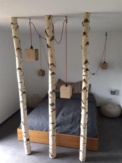 Ideen Für Kleine Garderoben 1203 by Holzbank Selber Bauen