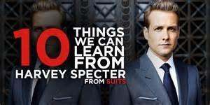 harvey specter business card 10 things to learn from harvey specter of suits tigran