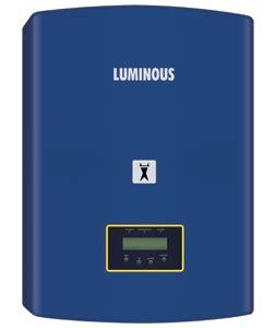 solar power inverter price list luminous all solar price lists in india kenbrook solar