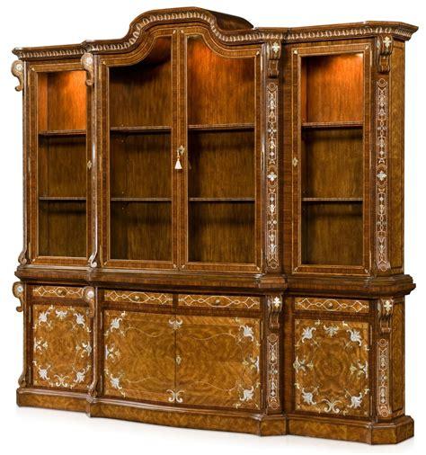 theodore alexander upholstery theodore alexander furniture