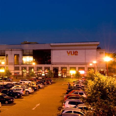 cinemaxx opening hours vue cinema great north entertainment
