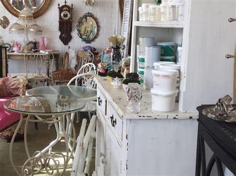 shabby chic vintage marketplace perth