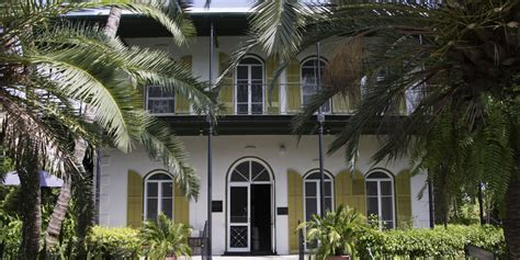 ernest hemingway house ernest hemingway homes inside hemingway s key west and