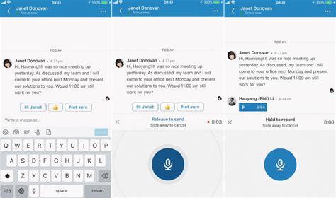 linkedin message template linkedin message template gallery template design ideas
