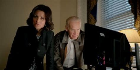 joe biden tattoo joe biden selina meyer into the white house get
