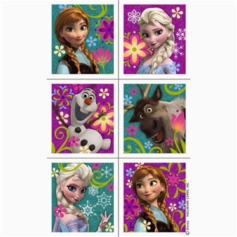 printable frozen decorations free printable frozen decorations free printable frozen