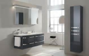 joop spiegel badezimmer fotostrecke badm 246 bel joop bild 13 sch 214 ner wohnen