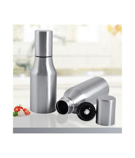 Dispenser Quality 34 on and retails gini stainless steel high quality dispenser pot big 1 litre on
