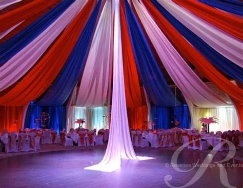 circus themed curtains circus themed drapes drape hire and drapes for events
