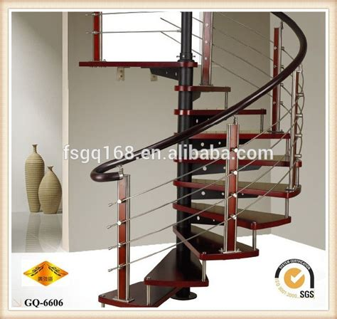 Staircase Prices Stainless Steel Outdoor Spiral Staircase Prices Buy Used