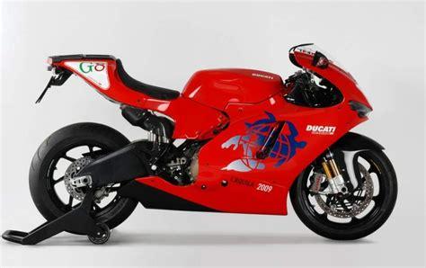 Ducati Desmosedici Rr 2009 Joycity 112 ducati desmosedici rr g8 special edition 2009 2010 autoevolution
