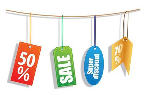 good online fashion shopping sites