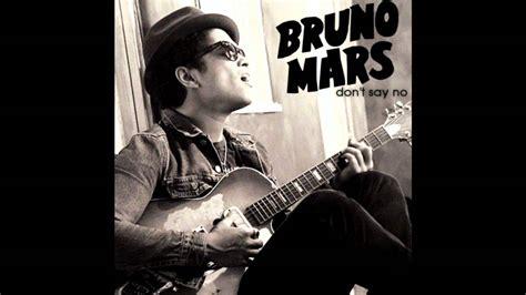 download mp3 bruno mars run away bruno mars runaway official audio video hd youtube