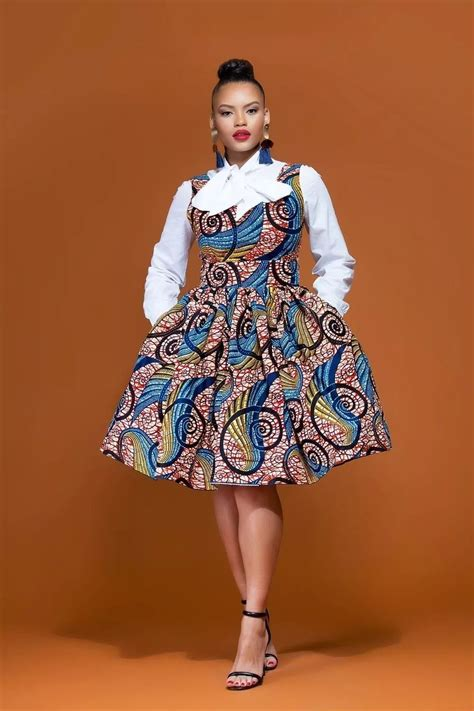 african dress styles  young women legitng