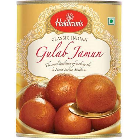 Paket Coklat Fresh 500g 1 kg gulab jamun