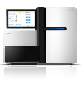 illumina address illumina high throughput sequencing dna technologies