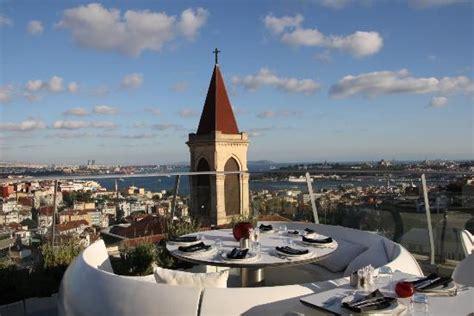 360 Restaurant Gift Card - panorama vom 360 grad aus picture of 360 istanbul istanbul tripadvisor