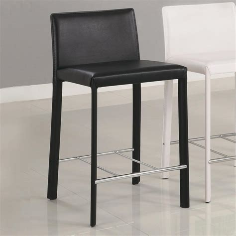 Counter Height Stools Modern modern counter stools