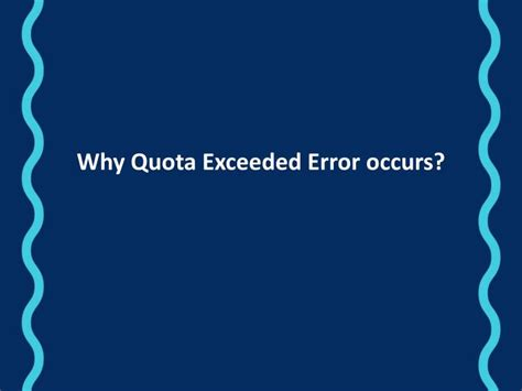 drive quota exceeded ppt how to resolve gmail storage quota exceeded problem