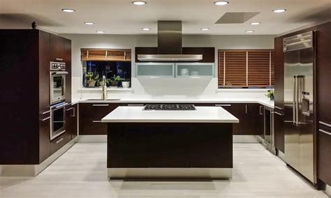 id馥 cuisine ouverte sur salon cuisine cuisine ouverte sur salon avec cyan couleur
