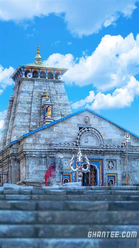 kedarnath full hd wallpaper  mobile high quality