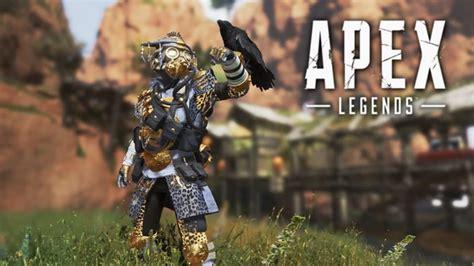 respawn previews  apex legends event  season