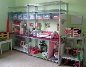 repurpose easy alter doll house or figure hideout
