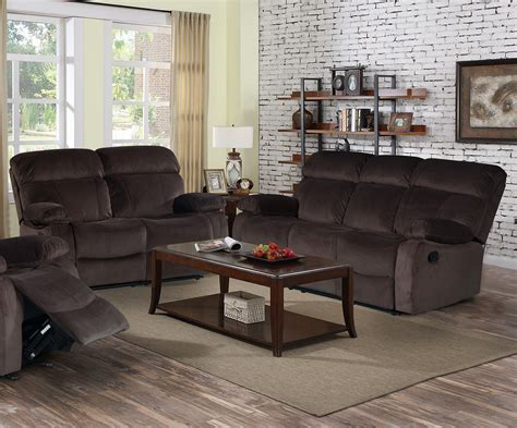 living room furniture in walmart doherty living room x living room furniture sets walmart living room