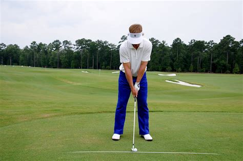 the swing position hitting up or down here s how to set up