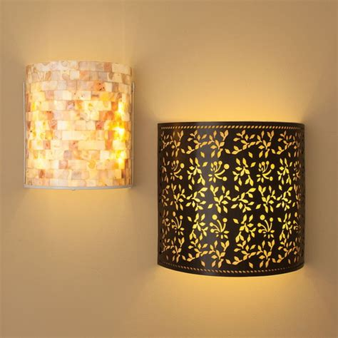 battery operated wall lights all you need to about battery operated wall lighting