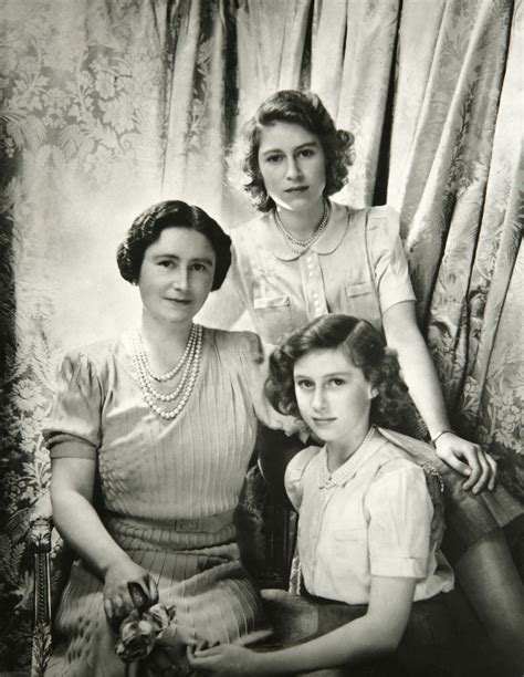 film the queen s sister 10 questions answers on princess margaret