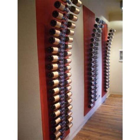 porta vini espositore bottiglie vino per bottiglie di vino with