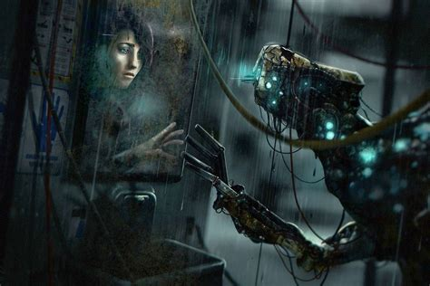film horror game the safe mode in soma is a solution for fear averse