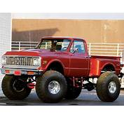 120 Best Images About 67 72 Chevy Pickups On Pinterest