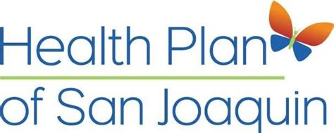 health plan of san joaquin hpsj appoints new human resources vice president local health