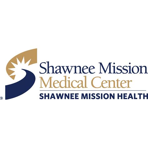 Shawnee Mission Center Detox Unit by Shawnee Mission Home Health Avie Home